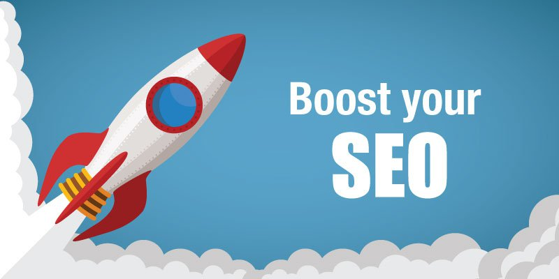 RSS Feed SEO Benefits | RankToday