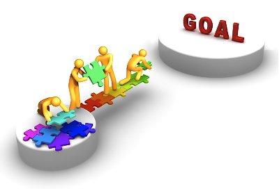 San Antonio web design business goals