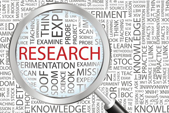 San Antonio web design business research