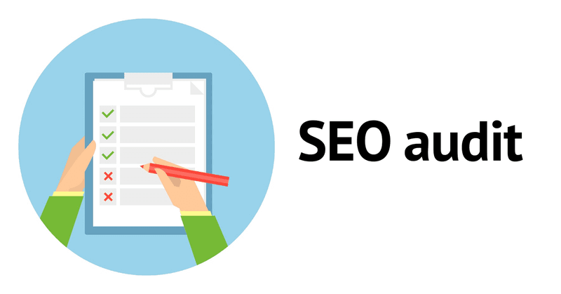 Selling SEO to small and micro businesses SEO audit
