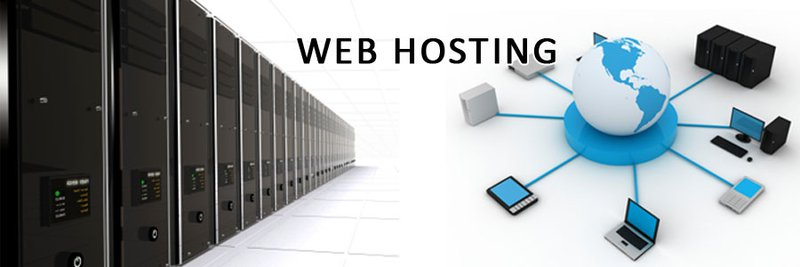What does SEO stand for in web design web hosting