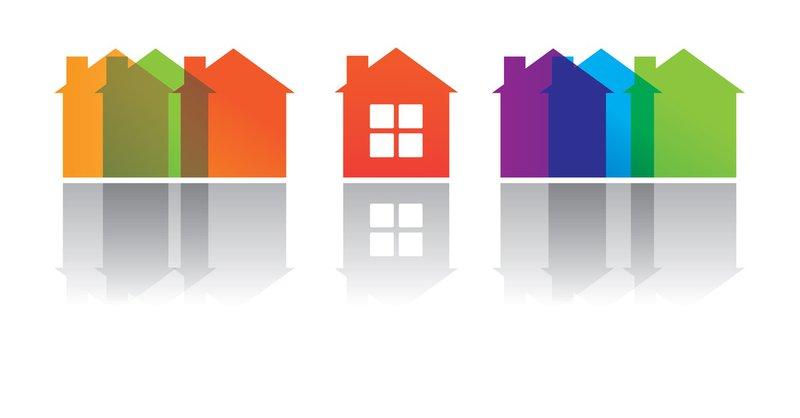 Real Estate tip