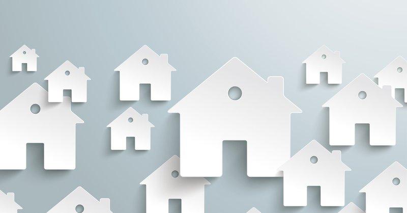 Gereglementeerde vastgoedvennootschappen