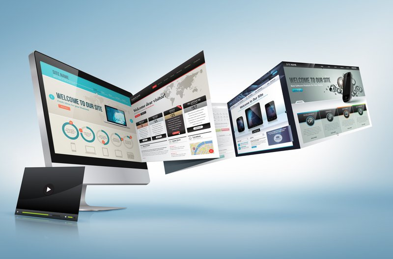 Website Hosting Facts - Your Questions Answered
