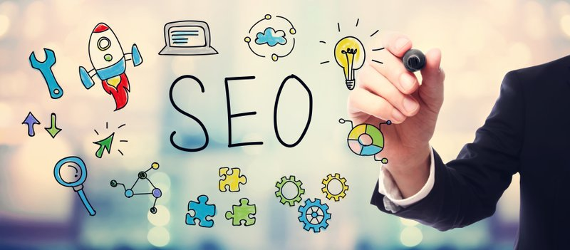 DIY SEO Tips for your business website in 2018