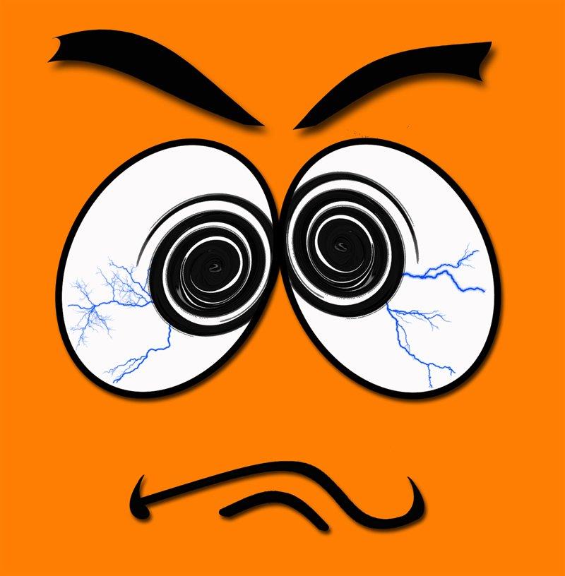 Noch tiefgehendere Einsichten plus Infos darüber, was NOCH TIEFER als Hypnose wirkt