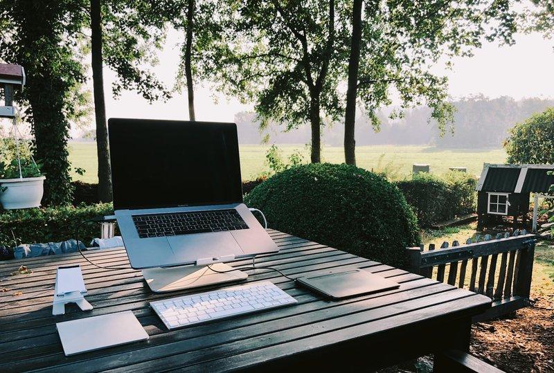 Freelancer%20working%20in%20garden