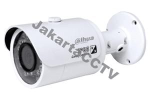 0002940 bullet ip camera dahua 300 929b2d7f0d16e46445290c9340ed4c8f 800 - Jual IP Camera Dahua dengan Harga Termurah