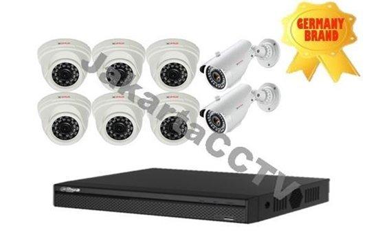 0004884 paket cp plus red series hd x 720p 8 ch 550 92cb47009ed0b2b921507594710c19db 800 - Cari CCTV Murah Berkualitas dan Bergaransi Resmi? Ke jakartaCCTV.co.id Aja