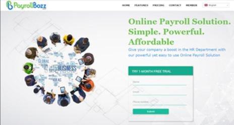 Capture 39eb7c5255290f44cbf0d24c27231fc7 800 - Payrollbozz Software Manajemen SDM Terbaik