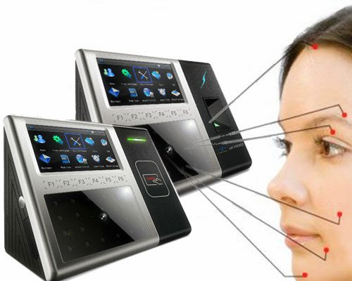 jenismesinabsensi2 eb5793117f1f0931432e458d04d62901 800 - Jenis - Jenis Mesin Absensi Biometrik yang Dijual di Pasaran