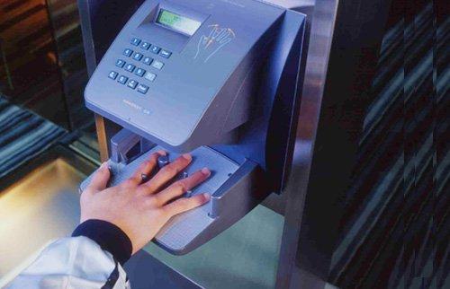 jenismesinabsensi4 6892283d9b92c8b6e6185df0d625be0c 800 - Jenis - Jenis Mesin Absensi Biometrik yang Dijual di Pasaran