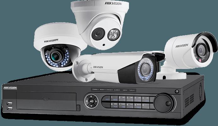 paketcctvipcamera1 29b5cb9340f1757da8ed78d5fbdde563 800 - Cari Paket CCTV atau IP Camera Murah? Cek Disini!