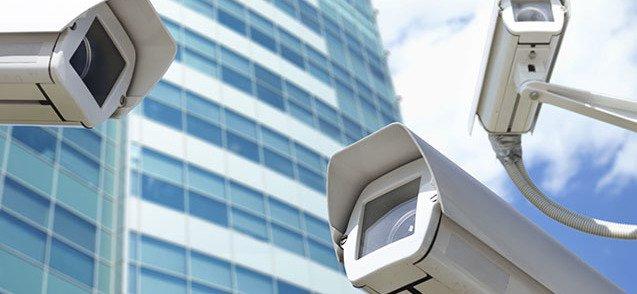 paketcctvipcamera a328a8476492c22e81d3dcdccb93f6f8 800 - Cari Paket CCTV atau IP Camera Murah? Cek Disini!