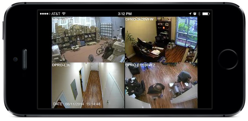 settingcctvonline 44f991cba72257aaea6808c6c8df9f30 800 - Cara Setting CCTV Online Agar Bisa Terlihat di PC atau Smartphone Anda