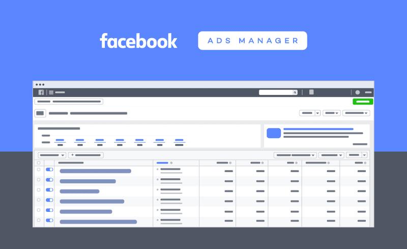 Google versus Facebook: Facebook Ads