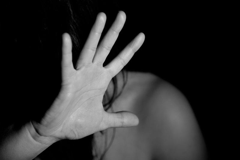 cómo denunciar el maltro