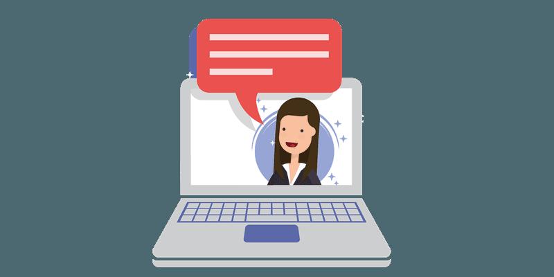 jouw dossierbeheerder als payroll partner