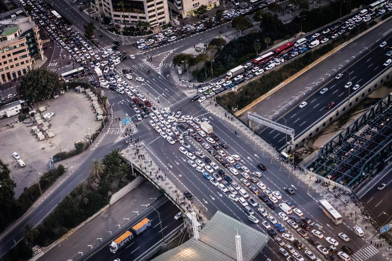 The best way to get an organic traffics