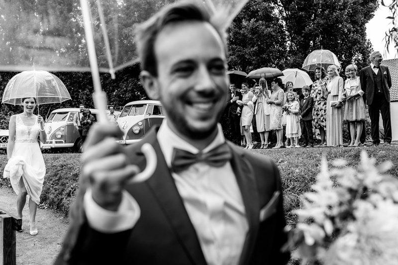 Draft | 8 stappen die je wegwijs maken naar je droomlocatie - Philippe Swiggers - House of Weddings