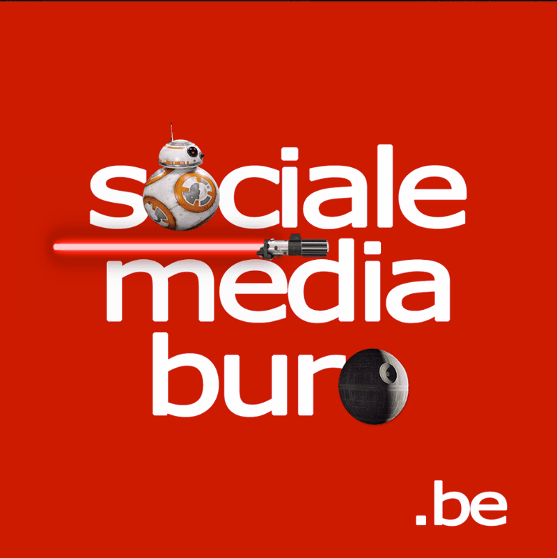 Sociale media: elke dag een nieuwe tip van het Sociale Media Buro