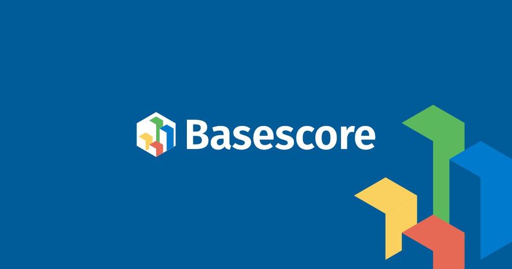 Basescore September 25th