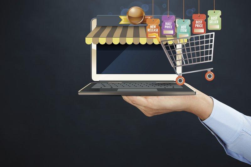Best Amazon Seller Tools