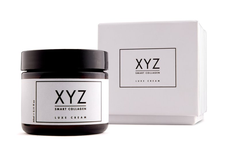 Is XYZ Smart Collagen Safe