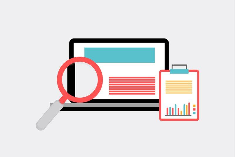 Bij online advertising is het van groot belang dat de opmaak goed zit. Het is onze expertise om ervoor te zorgen dat jouw advertentie gezien wordt.