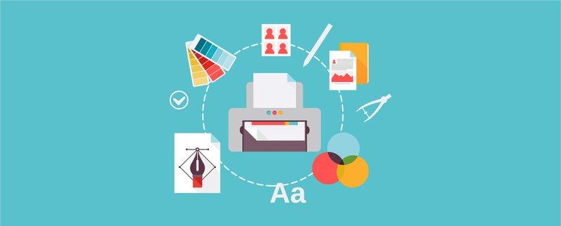 https://easybranding.storychief.io/amp/offset-of-digitaal-drukwerk-wat-is-het-verschil