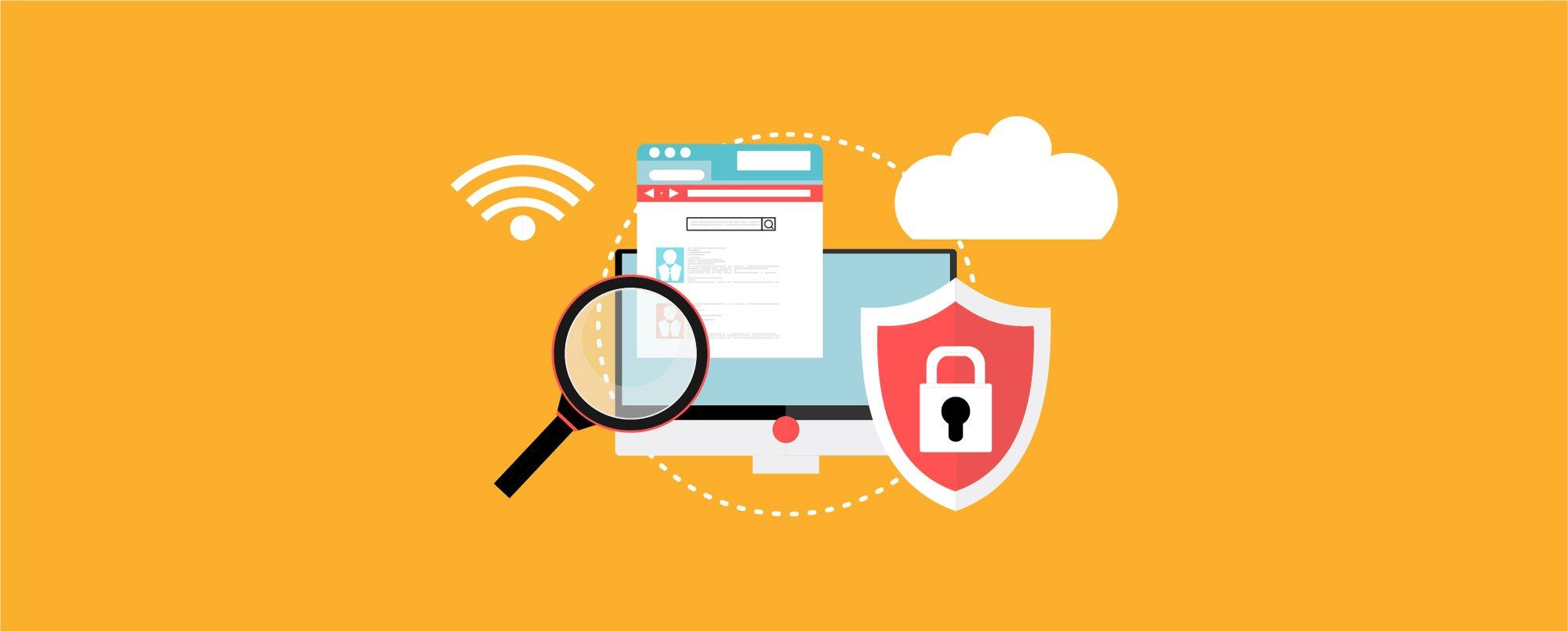 Wat houdt de nieuwe privacywetgeving precies in?