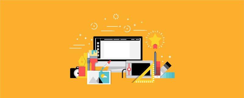 https://easybranding.storychief.io/amp/outsourcing-grafisch-ontwerp-de-voor-en-nadelen