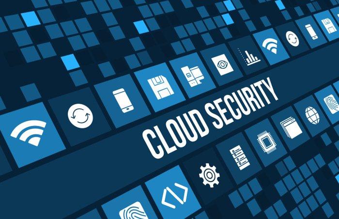Protezione Ambienti Ibridi MultiCloud - Palo Alto Networks