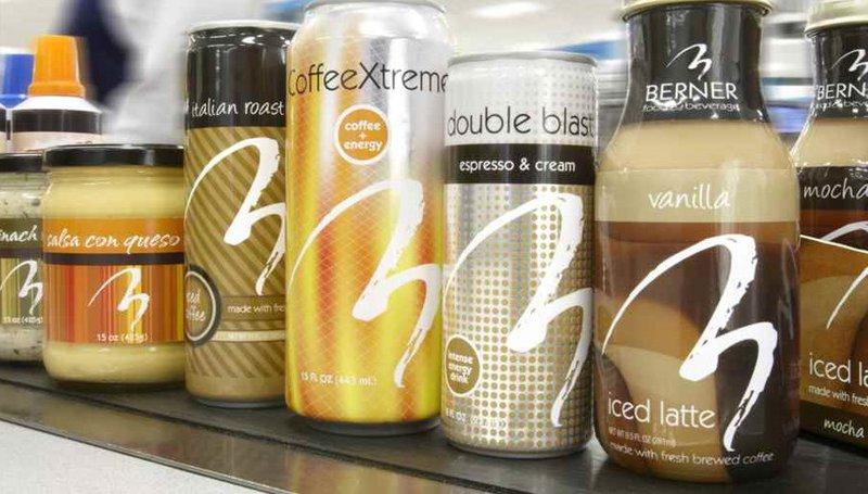 Eliminazione Cartaceo OnBase - Case Study Berner Food & Beverage