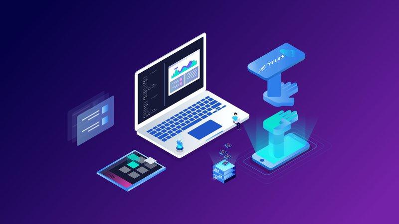 Modifica Contenuti Online - Approccio CMS as Code Contentful