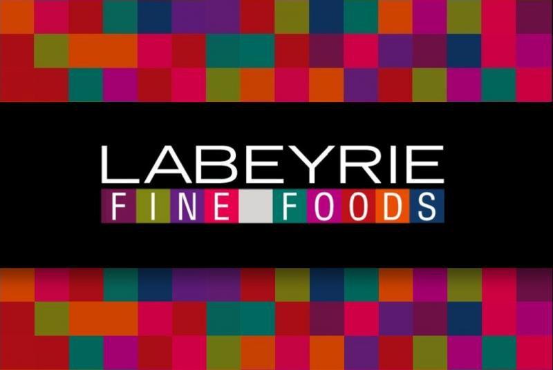 Protezione Dispositivi Aziendali con SentinelOne - Case Study Labeyrie Fine Foods