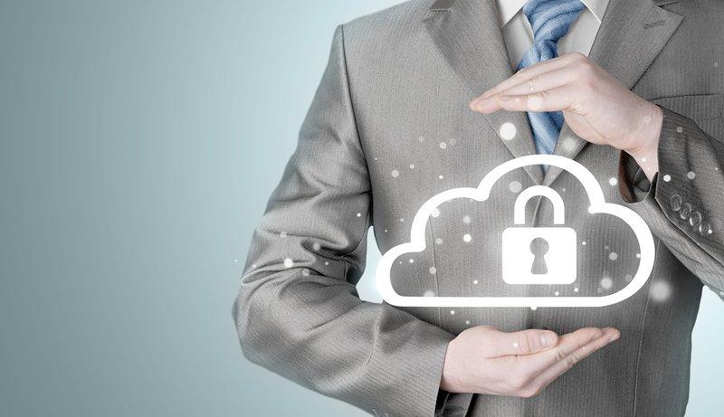 Protezione Cloud Completa - Soluzione Anycloud SentinelOne