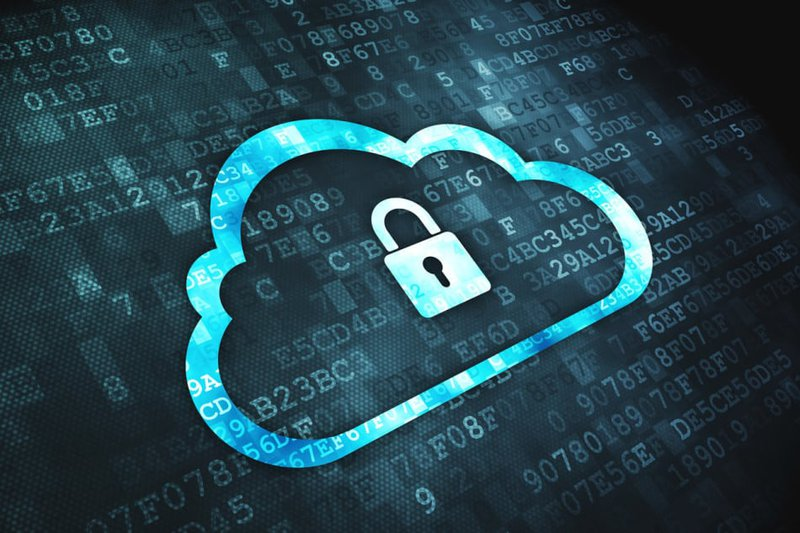 Cyber Security Sicurezza Cloud - Palo Alto Networks