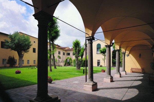 Protezione Dispositivi con SentinelOne EPP - Case Study Scuola Superiore Sant'Anna