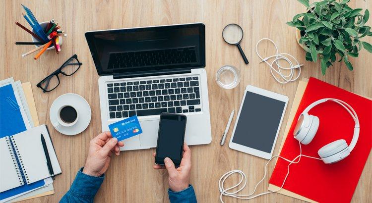 Utilizzare Approccio APIs per Uniformare Customer Experience