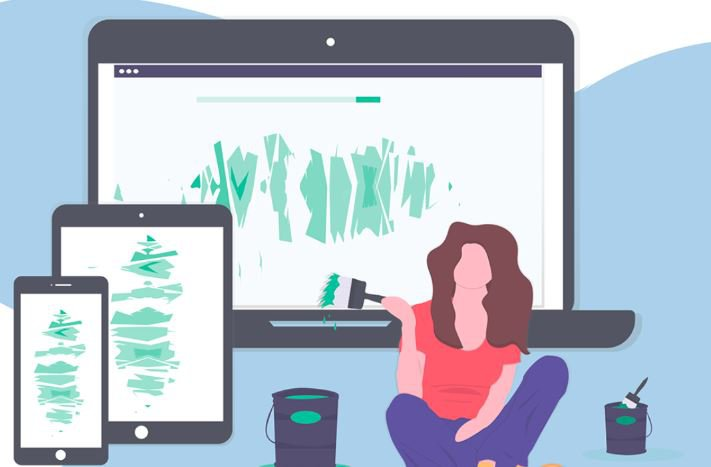 Utilizzare Content Infrastructure per Migliorare Esperienza Digitale