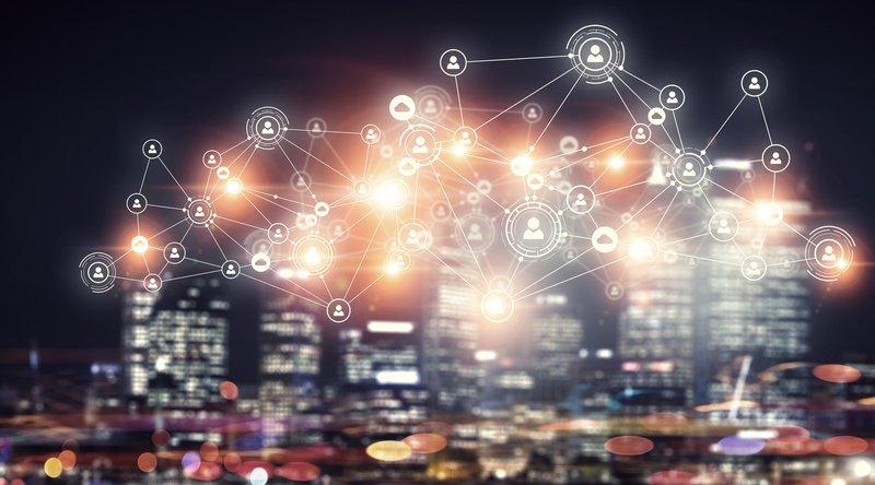 IoT per Migliorare Customer Experience