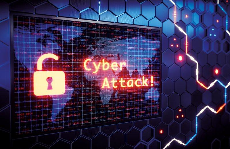 90% Aziende non è Cyber-Resilient