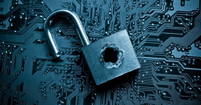 Responsabile Data Breach - Panda Data Control