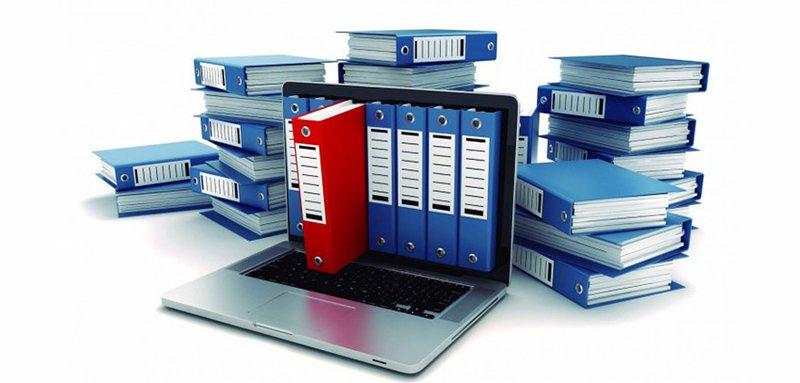 Acquisizione Automatica Documenti - Pervasive Capture Ephesoft
