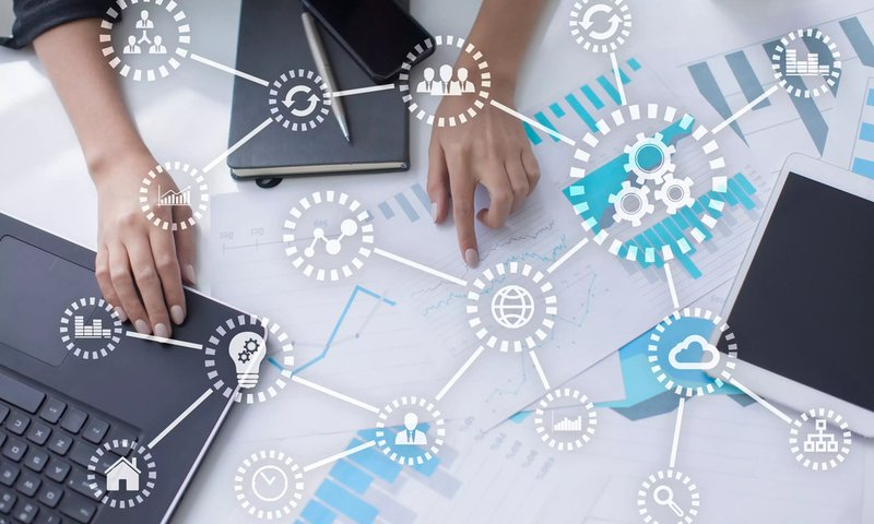 Digital Transformation - MuleSoft Docker Partner