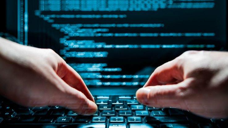 Approccio Attacchi Informatici con Malware Fileless - SentinelOne