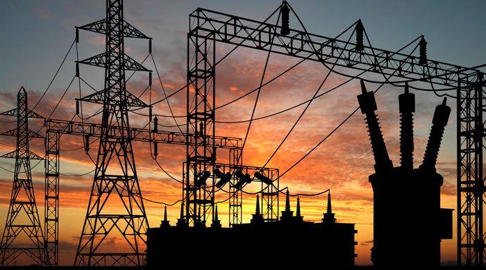 Ottimizzazione Document & Content Management Alfresco - Case Study UK Power Networks