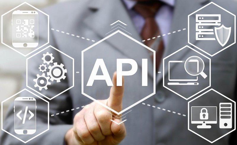 Problemi Percepiti e Reali Sicurezza APIs - MuleSoft