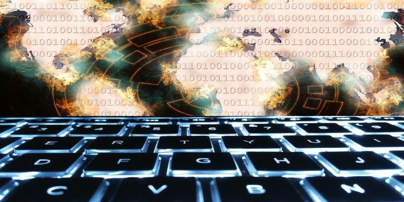 Presente Futuro Intelligenza Artificiale Sicurezza Informatica - SentinelOne